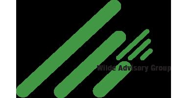 Wilde Advisory Group